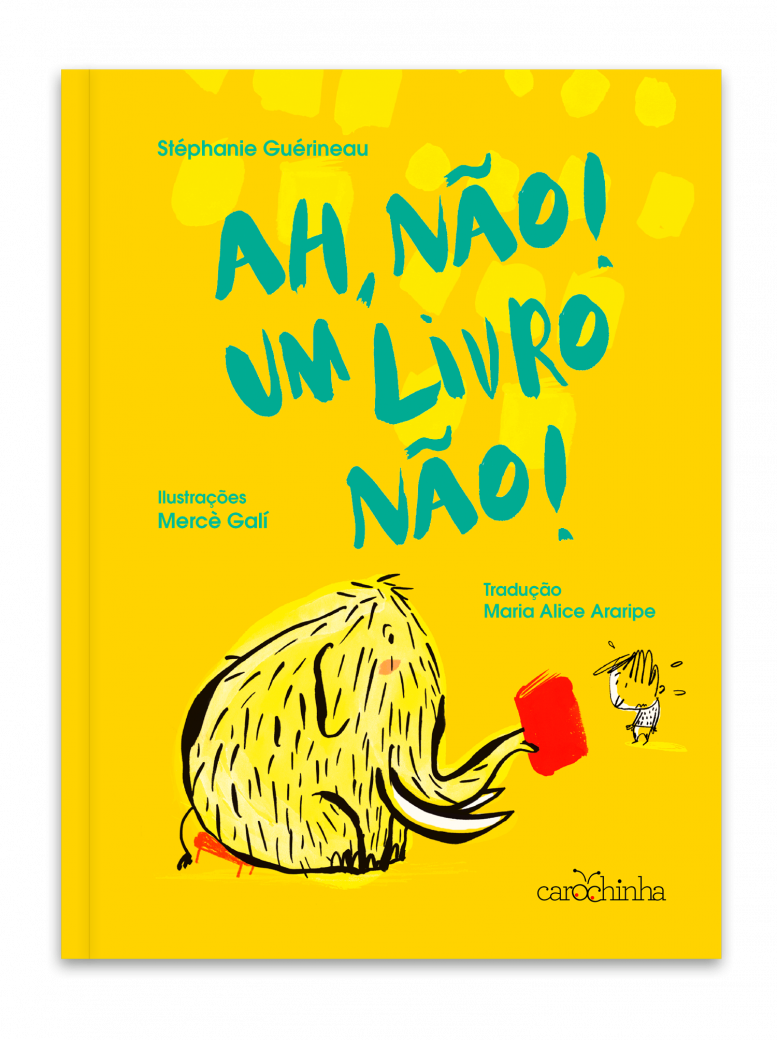 ah_não_um_livro_não_capa