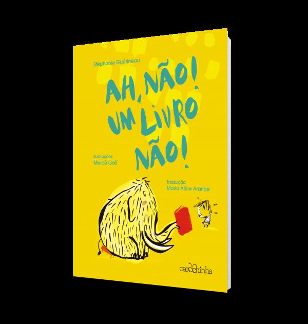 Ah-nao_um_livro_não_capa